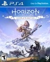 Horizon Zero Dawn: Complete Edition Image