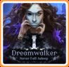 Dreamwalker: Never Fall Asleep Image