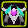 Ender's Space Trek into Oblivion - Alien Star Darkness Game Pro Image