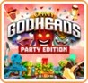 Oh My Godheads: Party Edition Image