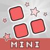 Mini Stackem: Action Match 3 Image