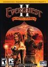 EverQuest II: Desert of Flames Image