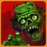 Save The Zombies Image