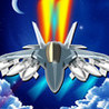 A Warplane Fighter Jet Missile Attack GRAND - Ultimate Quick Strike Modern Air War Image