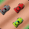 Speed Road: Racing game for kids Image
