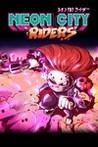 Neon City Riders