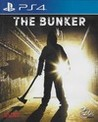 The Bunker Image