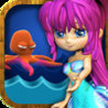 Mermaid Adventure - The Best Endless Game for Kids Image
