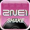 2NE1 SHAKE Image