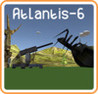 Atlantis-6