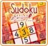 Sudoku Relax 3 Autumn Leaves Image