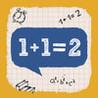 Doodle Math Image