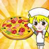 make Pizza! Image