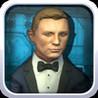 Talking Agent 007 Edition Image