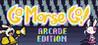 Go Morse Go! Arcade Edition Image
