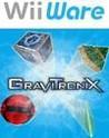 Gravitronix Image