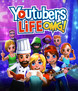 Youtubers Life: OMG Edition Product Image