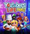 Youtubers Life: OMG Edition Image