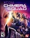 XCOM: Chimera Squad Image
