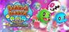 Bubble Bobble 4 Friends: The Baron's Workshop