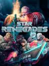 Star Renegades thumbnail