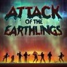 Attack of the Earthlings Image
