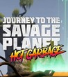 Journey to the Savage Planet: Hot Garbage Image