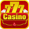Erin's Casino Image