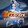 Fighting EX Layer Image