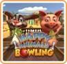 Happy Animals Bowling Image