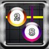 Bingo Ball Collision Image