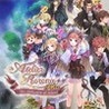 Atelier Rorona Plus: The Alchemist of Arland Image