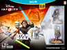 Disney Infinity 3.0 Edition Image