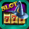 Ace Magic Slots - What Happens in Vegas Machine Gamble Game Image