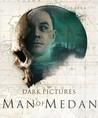 The Dark Pictures Anthology: Man of Medan Image