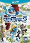 The Smurfs 2 Image