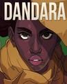 Dandara Image