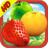 Fruit Smash - Super Candy Bubble Matching Game Image