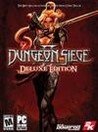 Dungeon Siege II: Deluxe Edition Image
