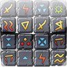 Rune Battle Image
