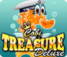 Cobi Treasure Deluxe Image