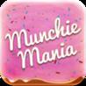 Munchiemania! Image