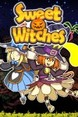 Sweet Witches Product Image