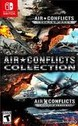 Air Conflicts Collection Product Image
