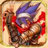Amazing Revenge Of The Ninja Clan HD Image