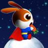 SuperRabbit ! Image