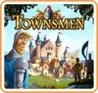 Townsmen Image