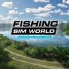 Fishing Sim World: Gigantica Road Lake Image