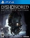 Dishonored: Definitive Edition Image