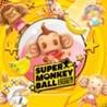 Super Monkey Ball: Banana Blitz HD Image